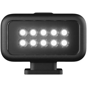 Accesoriu light mod GOPRO ALTSC-001, Hero 8 Black