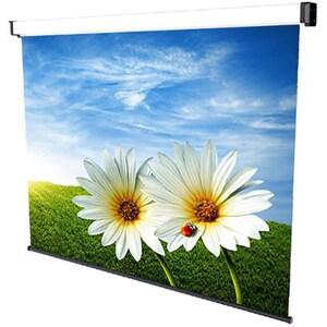 Ecran de proiectie SOPAR New Spring, 200 x 150 cm