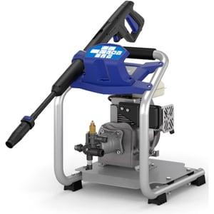 Masina de spalat cu presiune ANNOVI REVERBERI AR1415, 2.5Cp, 130bar, 420l/h