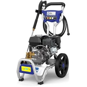 Masina de spalat cu presiune ANNOVI REVERBERI AR1445, 7Cp, 220bar, 600l/h