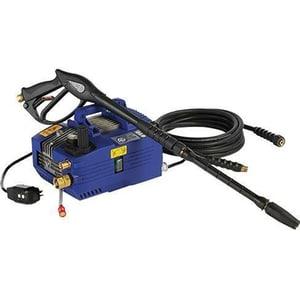 Masina de spalat cu presiune ANNOVI REVERBERI AR610, 2200W, 130bar, 500l/h