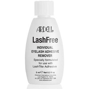 Dizovant adeziv gene false ARDELL LashFree, 5ml