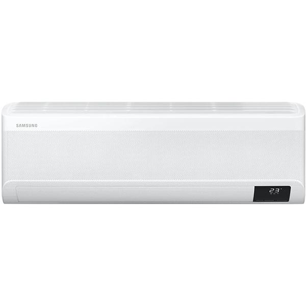 Aer conditionat SAMSUNG WindFree Elite AR12TXCAAWK, 12000 BTU, A+++/A++, Wi-Fi, alb