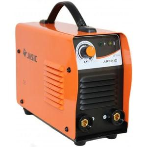 Aparat de sudura Invertor JASIC ARC 140 DIY (Z237), 10-140A, 6KVA