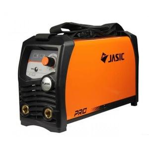 Aparat de sudura Invertor JASIC Arc 160 (Z211), 10-160A, 7.1KVA