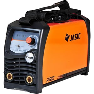 Invertor de sudura JASIC Arc 200 Pro (Z209), 10-200A, 9.4KVA, electrod 1.6-4.0mm