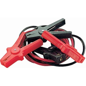 Set cabluri de pornire BOTTARI 28071BT, 400A