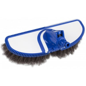 Perie VEROPA Vario Brush, ultra soft