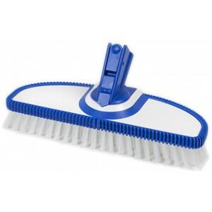 Perie VEROPA Vario Brush, hard