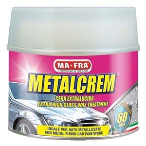 Ceara solida MA-FRA H0181, 250ml