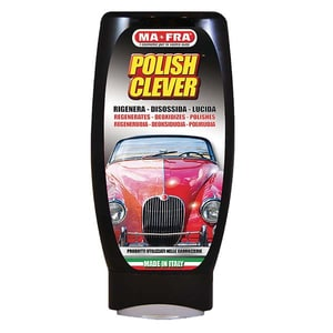 Solutie polish universal MA-FRA HN041, 250ml