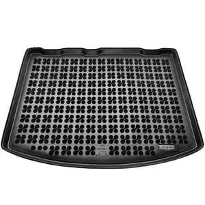 Protectie portbagaj REZAW-PLAST pentru FORD KUGA 2 2013->