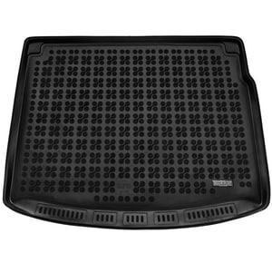 Protectie portbagaj REZAW-PLAST pentru MEGANE 3 GRANDTOUR