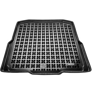 Protectie portbagaj REZAW-PLAST pentru SKODA OCTAVIA 2 COMBI