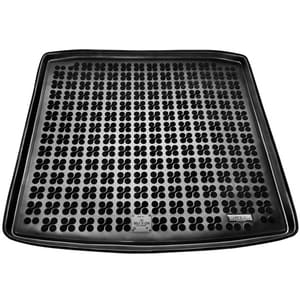 Protectie portbagaj REZAW-PLAST pentru VW GOLF IV VARIANT