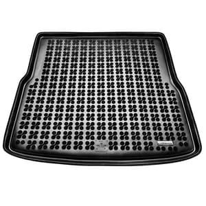 Protectie portbagaj REZAW-PLAST pentru VW GOLF V VARIANT