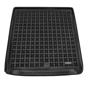 Protectie portbagaj REZAW-PLAST pentru VW PASSAT VARIANT ( 2
