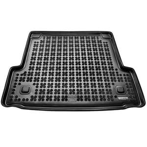 Protectie portbagaj REZAW-PLAST pentru BMW 3 E91 TOURING