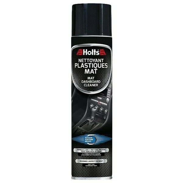 Silicon bord mat HOLTS, New car, 400ml