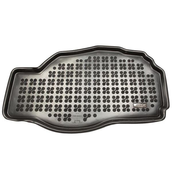 Protectie portbagaj REZAW-PLAST pentru FORD MONDEO V SEDAN H