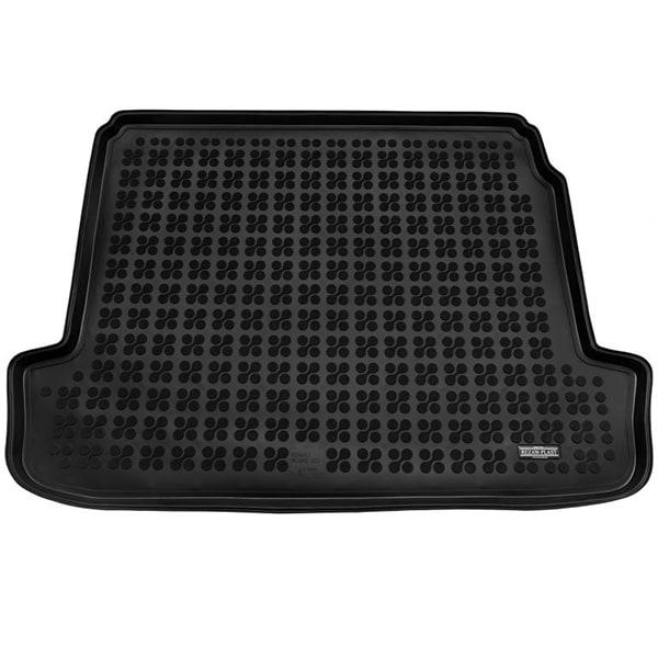 Protectie portbagaj REZAW-PLAST pentru MEGANE 2 SEDAN