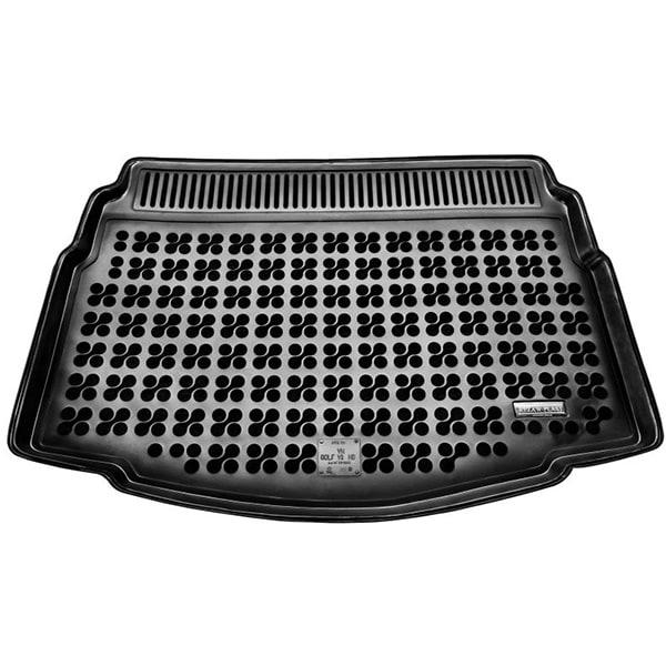 Protectie portbagaj REZAW-PLAST pentru VW GOLF VII