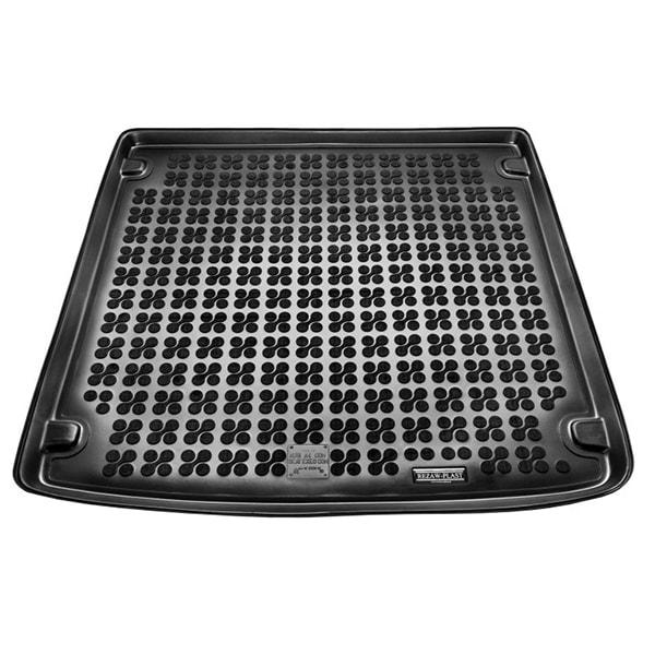 Protectie portbagaj REZAW-PLAST pentru AUDI A4 AVANT B6 / B7