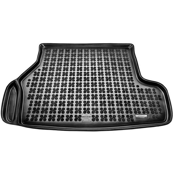 Protectie portbagaj REZAW-PLAST pentru BMW 3 E46 TOURING