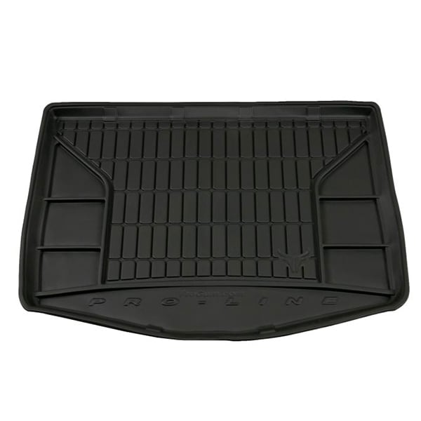 Protectie portbagaj REZAW-PLAST pentru FORD C-MAX II 2010->