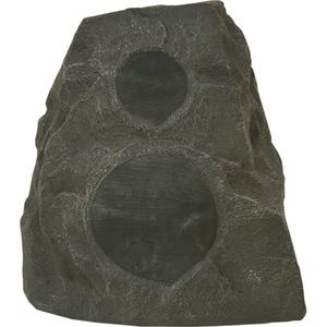 Boxa frontala KLIPSCH AWR-650-SM, 50W RMS, negru