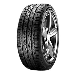 Anvelopa all season Apollo 195/50R15 82H  ALNAC 4G