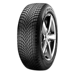 Anvelopa iarna APOLLO ALNAC 4G WINTER 185/65 R15 92T XL
