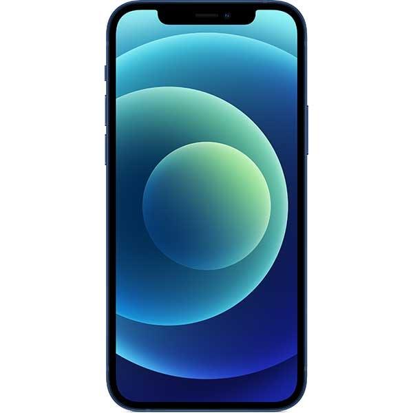 Telefon APPLE iPhone 12 5G, 256GB, Blue
