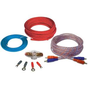 Kit cabluri pentru amplificator auto DIETZ 20110