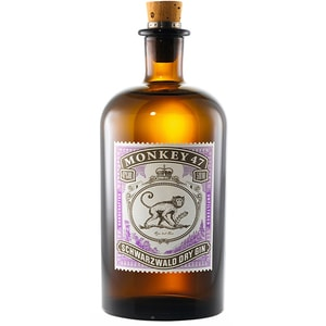 Gin Monkey 47, 0.5L