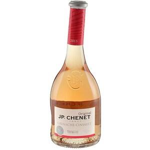 Vin rose demisec Jp Chenet Cinsault Rose, 0.25L