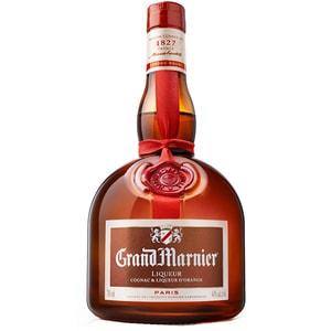 Lichior Marnier Grand Cordon Rouge, 0.7L
