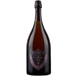 Sampanie rose DOM PERIGNON Rose Magnum, 1.5L