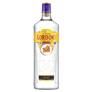 Gin GORDON'S London Dry, 1L