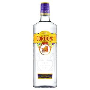 Gin Gordon's London Dry, 0.7L