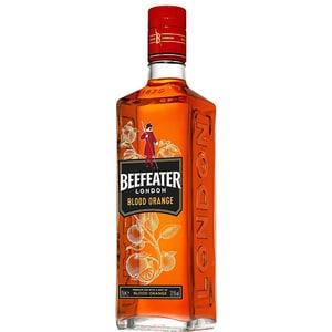 Gin Beefeater Blood Orange, 0.7L