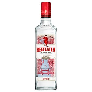 GIN Beefeater London Dry, 0.7L