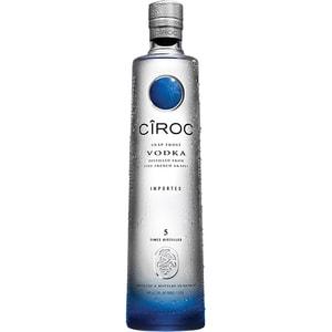 Vodka Ciroc Snap Frost, 1L