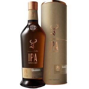 Whisky Glenfiddich IPA, 0.7L
