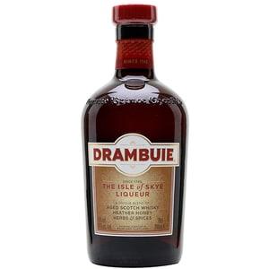 Lichior Drambuie, 0.7L