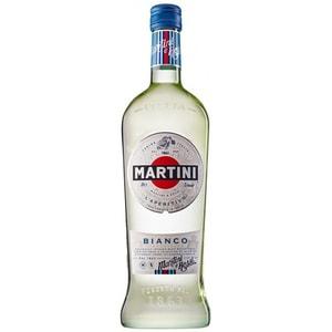 Vermut Martini Bianco, 1L