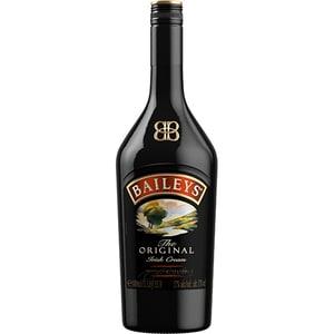 Lichior Bailey's Irish Cream, 1L