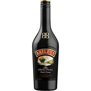 Lichior Bailey's Irish Cream, 0.7L