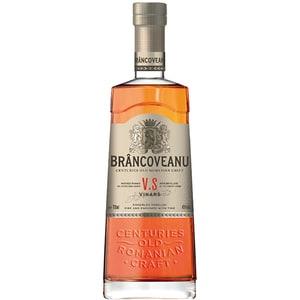 Vinars Brancoveanu VS, 0.7L