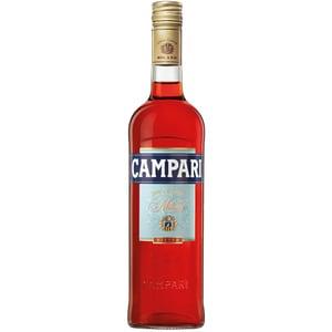 Aperitiv Campari Bitter, 0.7L
